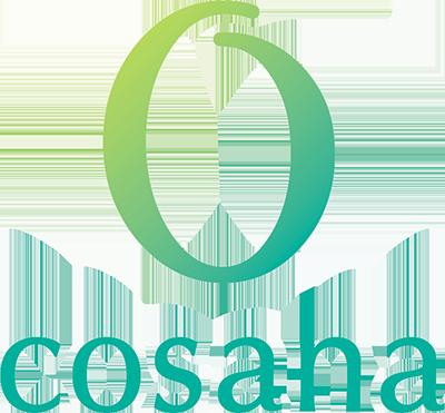 株式会社コサナ
