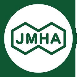 日本マヌカハニー協会(JMHA)とは